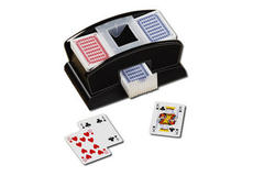 Jeux de cartes, poker, casino, belote,