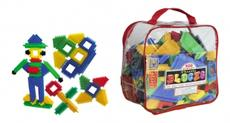 lego, clippo, clippos, jeux construction, blocks,